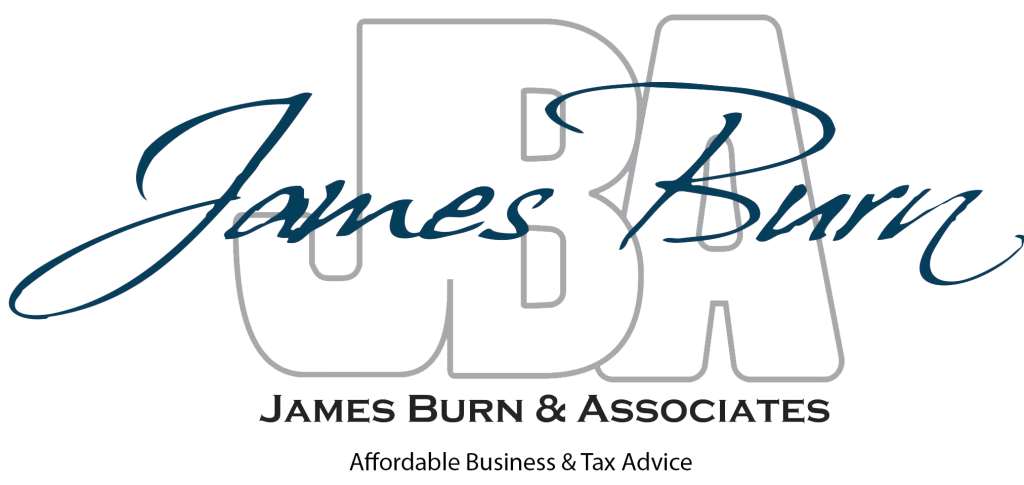 James Burn & Associates Limited